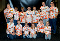 2012 First Lego League