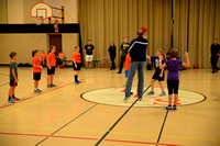 2016 Jr Basketball Game 1