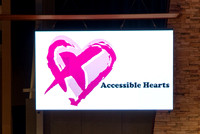 2016 Accessable Hearts