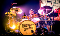 2015 Big Daddy, Citizen Way, Jason Gray & Lauren Daigleal