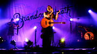 Brandon Heath 2012
