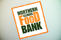 GT volunteering at the NIFB - Tuesday