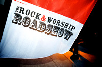 Rock & Worship Roadshow 2012