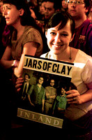 2013 Jars of Clay