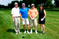 2011 Golf Outing