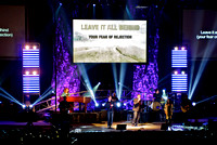 Casting Crowns 10-28-2011