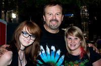 Casting Crowns @ Ignite 2012