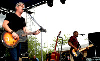 Matt Maher @ IGNITE 2012