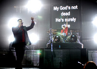 Newsboys God's Not Dead 11-11-2012