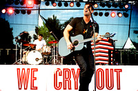 Jeremy Camp @ Ignite 2012